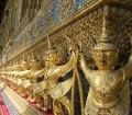 Thailand-Grand-Palace