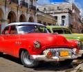 Cuba_Havana_Cars