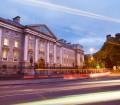 Ireland_Dublin_Trinity-College