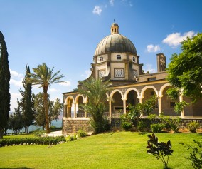 Israel_Mount-of-Beatitudes_Roman-Catholic-chapel_Getty_178965421-(1)