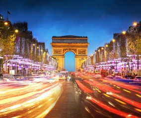 Paris_Winter_shutterstock_124132723