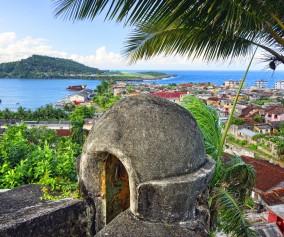 Cuba_Baracoa-_Getty_469879435