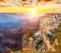 Arizona_Grand-Canyon_iStock_000028029536XXXLarge