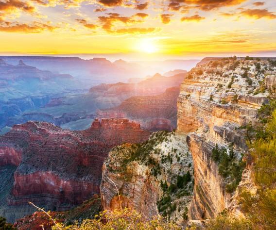 Arizona_Grand-Canyon_iStock_000028029536XXXLarge