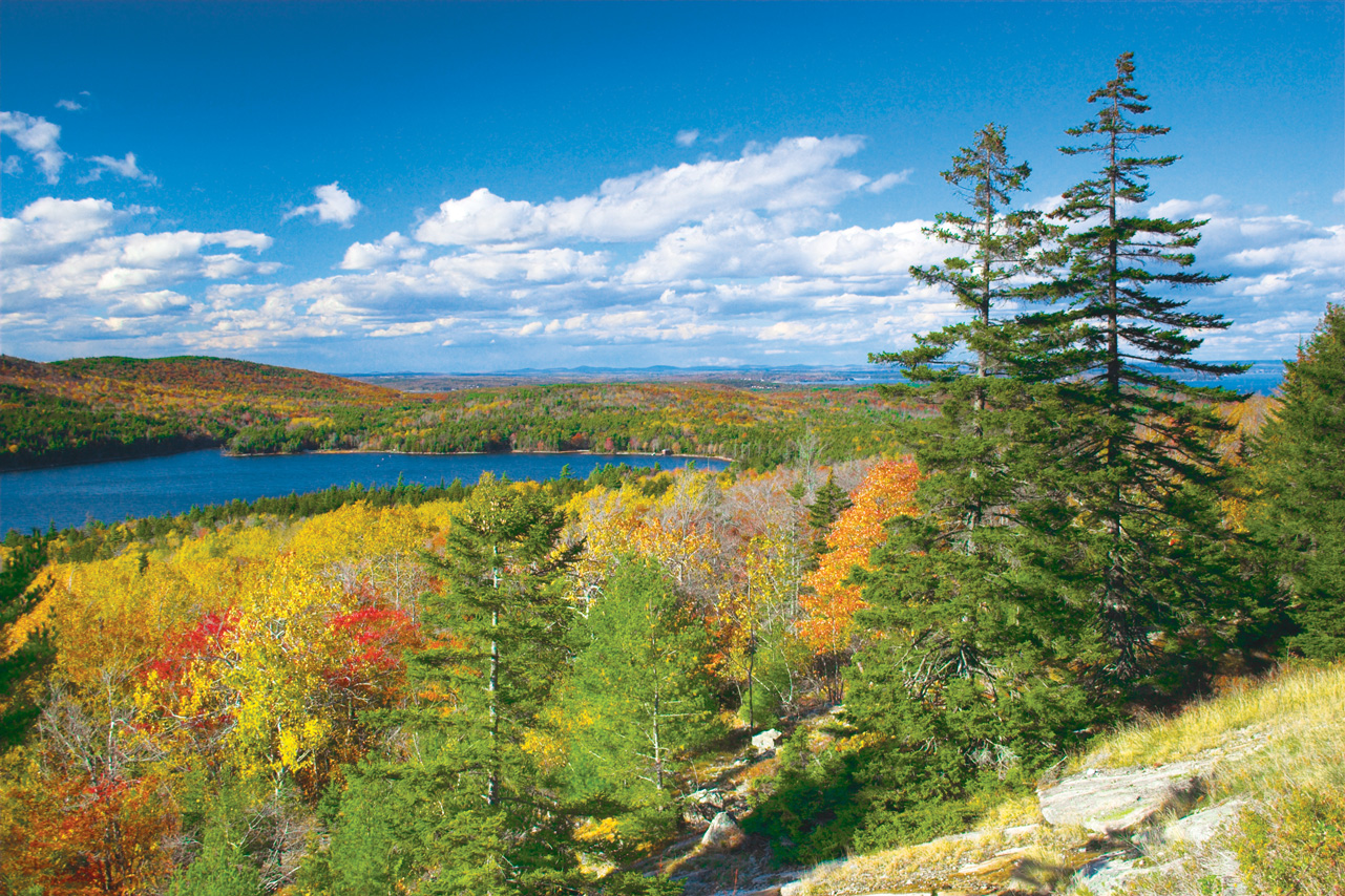 Maine_AcadiaNationalPark_FallFoliage_iS_21002490Large