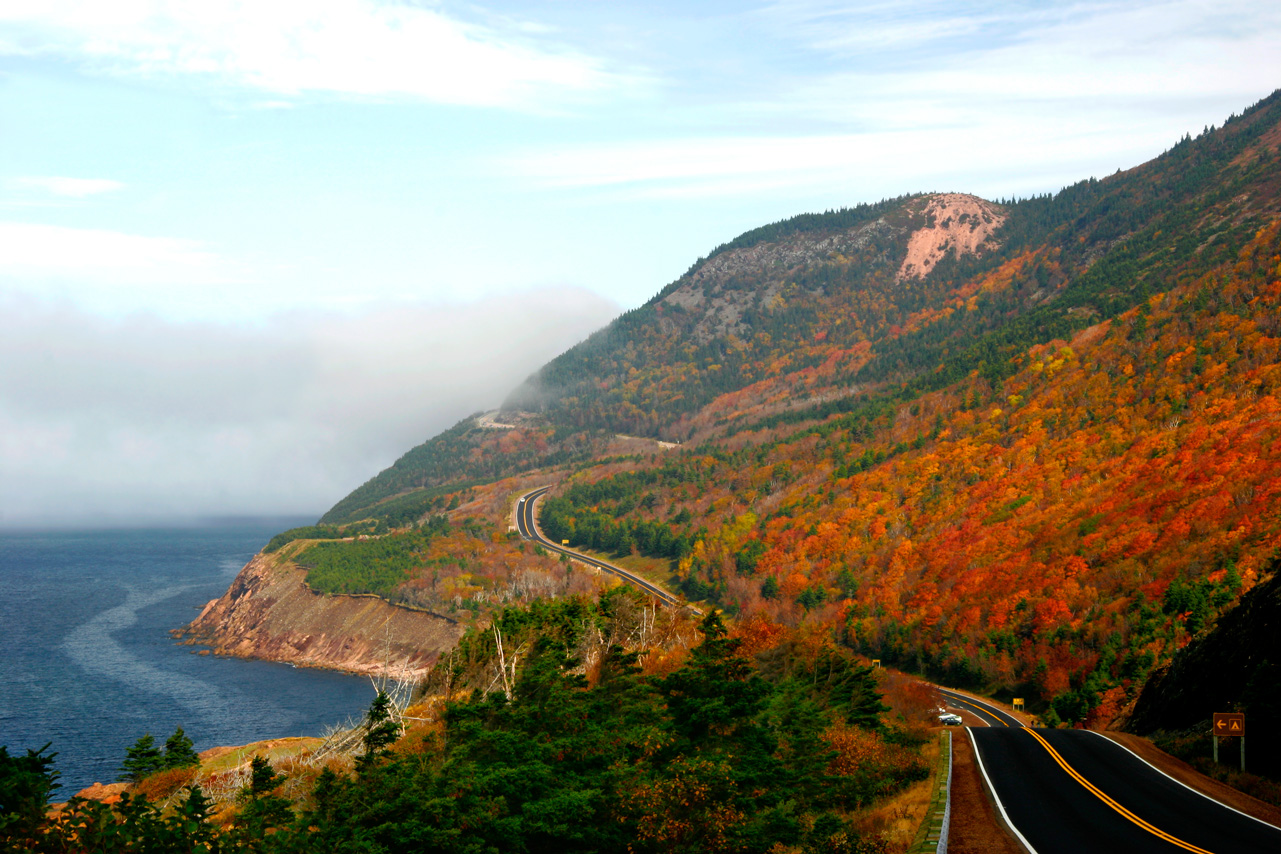 iStock_000002302795_Large-cape-breton-highlands-national-park-fall