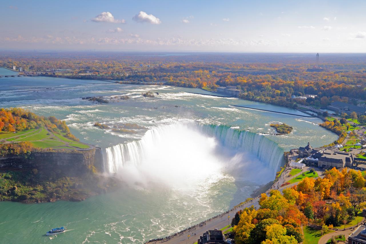 iStock_000022052507_Full_niagara-falls-fall
