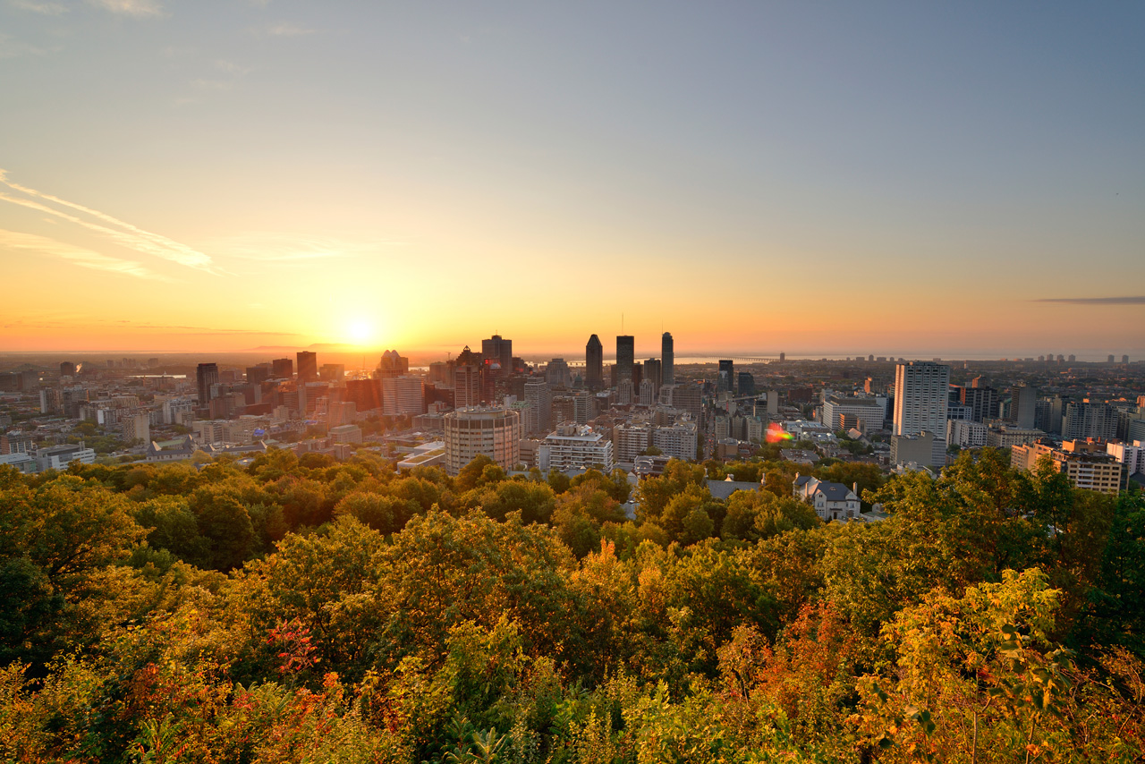 iStock_000041609314_Large-mont-royal