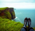 Ireland_Cliffs-of-Moher_Feet-overlooking_Getty_461277485