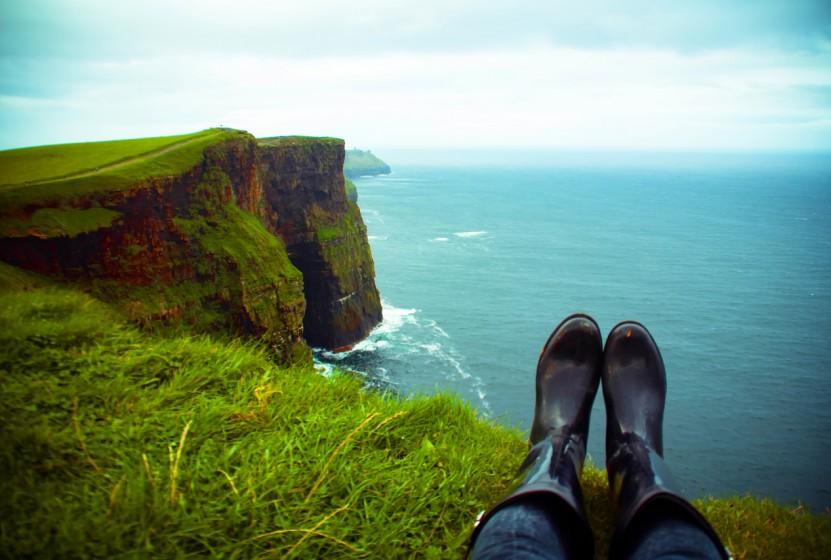 Ireland_Cliffs-of-Moher_Feet-overlooking_Getty_461277485