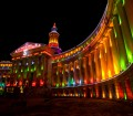 Denver-Christmas-Lights-10995291