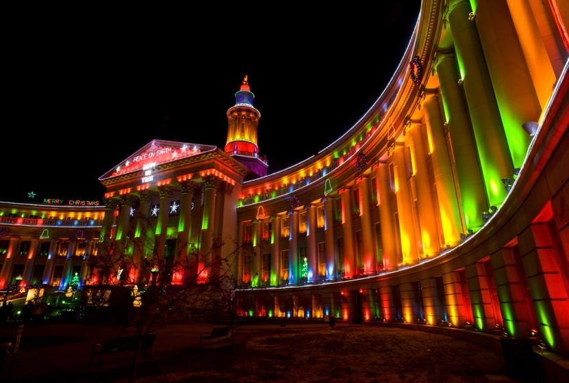 Denver-Christmas-Lights-10995291