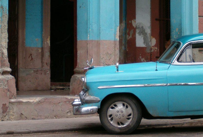 cuba-201357_1920