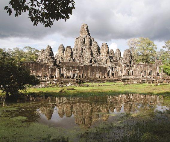 cambodia_SiemReap_mekong_011