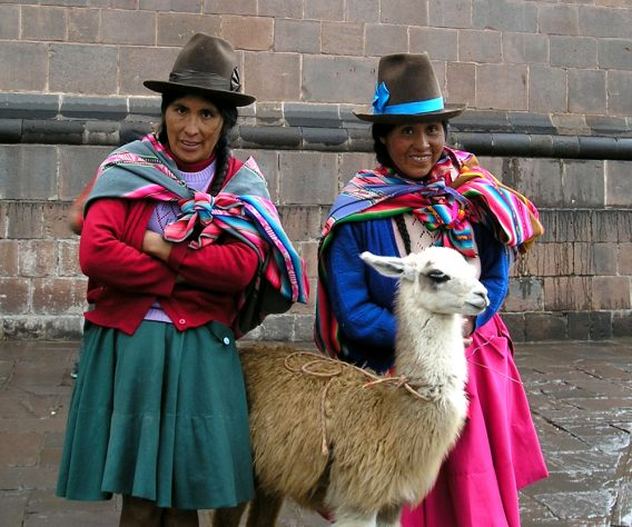 cusco3_jr