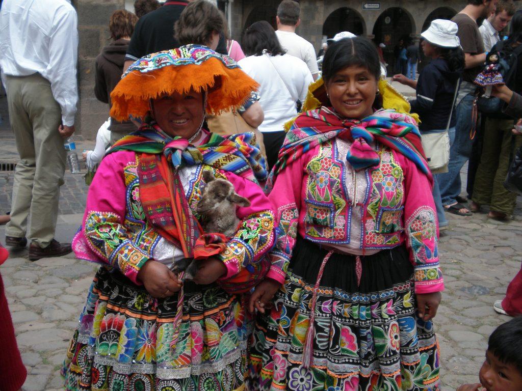 cuzco-locals