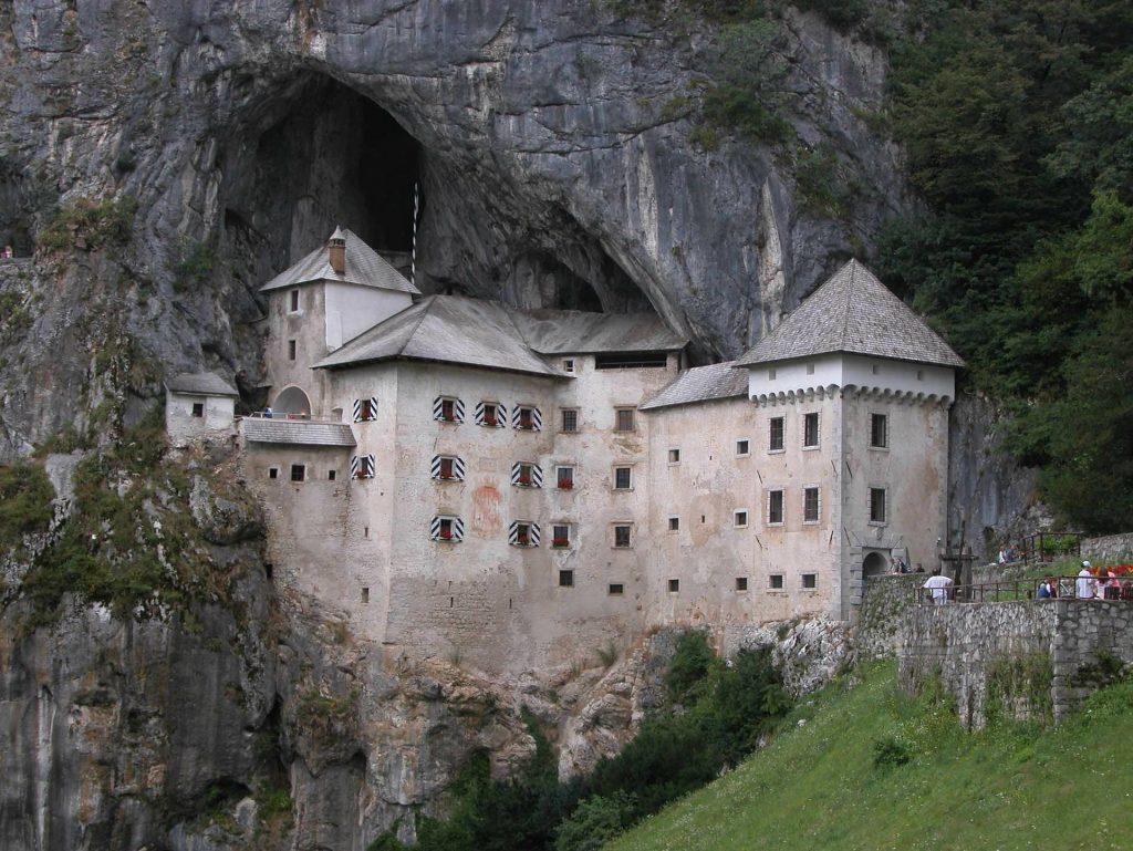 castle-67600_1920