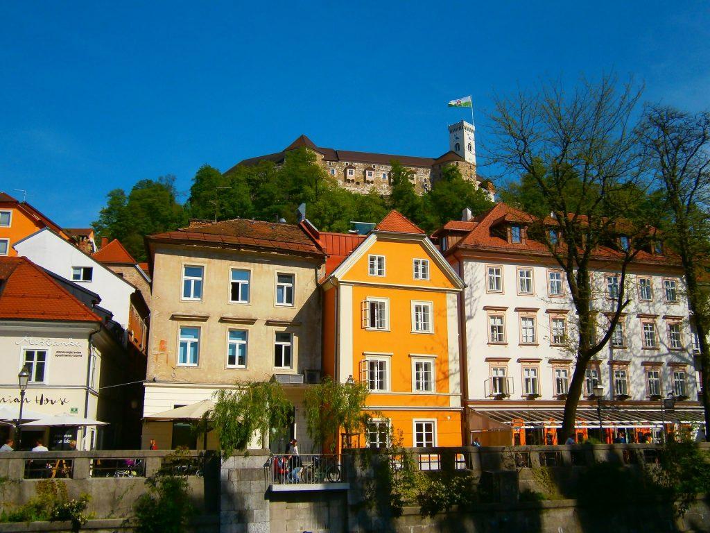 ljubljana-1628629_1920