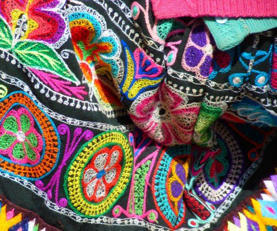 fabric-43420_1920