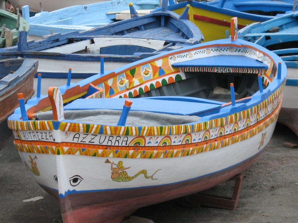 boats-1415726_1920