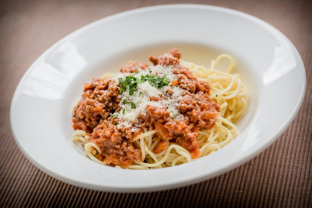 spaghetti-2696723_1920