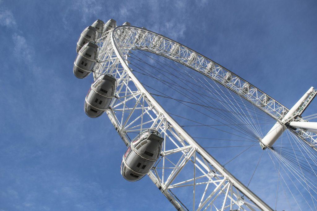 london-eye-2991112_1920