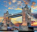 tower-bridge-1237288_1280 (1)