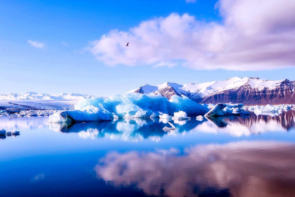 iceland-2315440_1920