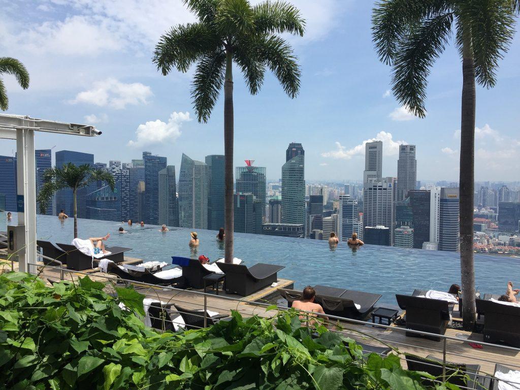 singapore-2259500_1920