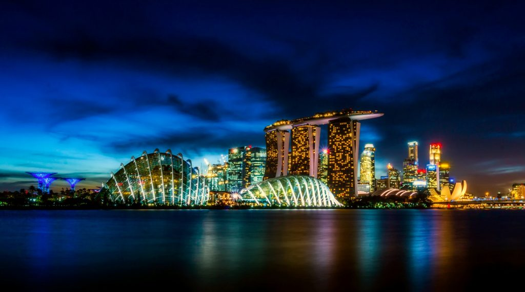 singapore-2393073_1920